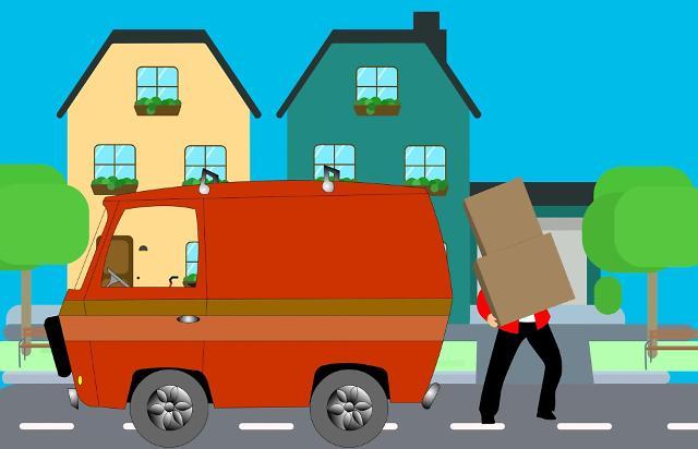 정기배송서비스 이용률 40대 최다… 월평균 6만원 소비