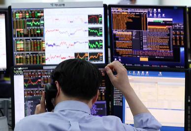 카드사, 5년물 채권 발행…채안펀드 매입도 성공