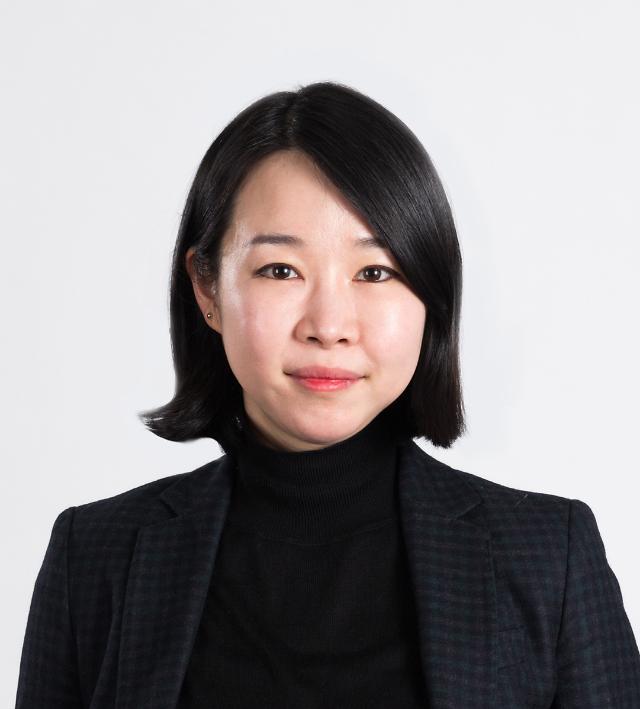 한컴그룹, 김연수 그룹운영실장 부사장 선임