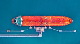 Construction of bunkering ship for LNG-powered offshore vessels begins this week