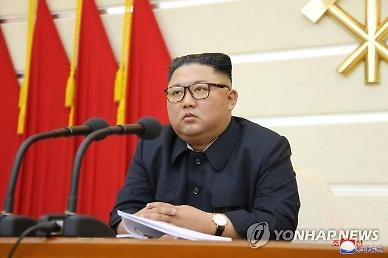 Seoul spy agency dismisses rumors over Kims illness: Yonhap