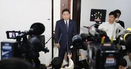 .韩国情报机构:金正恩未接受心脏手术.