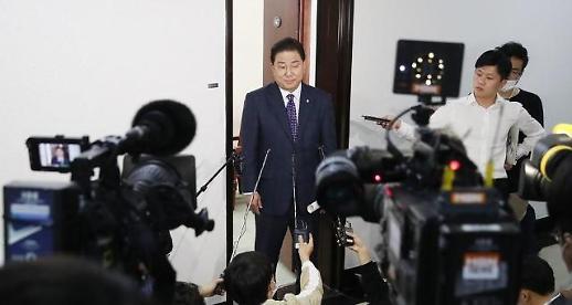 韩国情报机构:金正恩未接受心脏手术