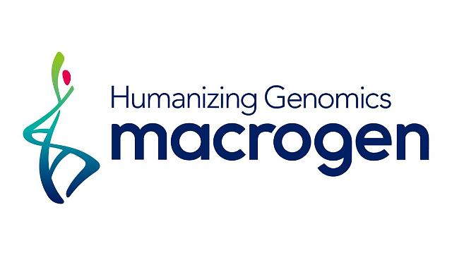 마크로젠, 6·25 전사자 유가족 유전자 검사 용역 사업 착수