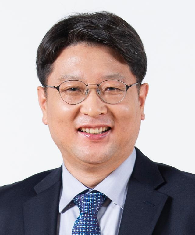 [CEO칼럼] 코로나19 극복과 국립공원의 역할