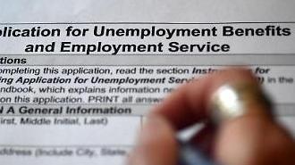 Khủng hoảng thất nghiệp ở Mỹ ngày càng nghiêm trọng…20 triệu việc làm đã bốc hơi chỉ trong tháng 4