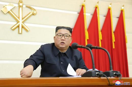 朝媒:金正恩向习近平致口头信祝贺中国战疫胜利