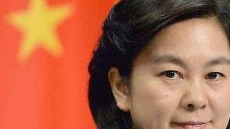 Trung Quốc, Sẽ hợp tác điều tra với WHO về nguồn gốc của Covid19