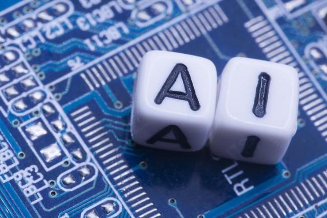 """[정석준의 취준생 P씨] """"AI 인재양성, 열풍에만 편승하면..."""""""