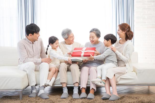 어버이날, 부모님 건강 7가지 질문으로 체크하기