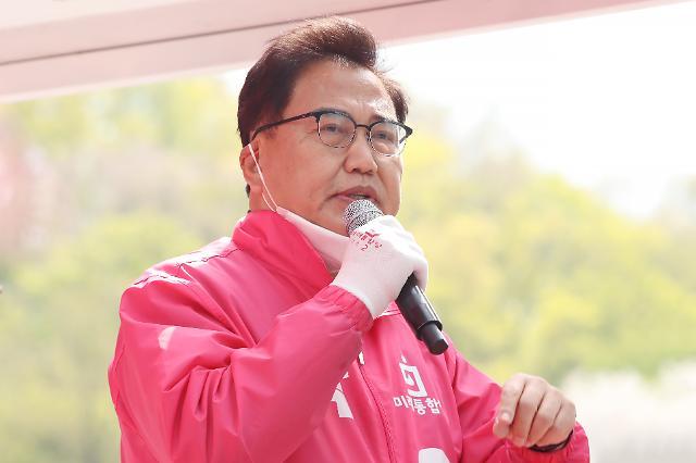 [韓외교 방향 찾기] ②21대 국회 외교통은?...박진·박병석·송영길 주목