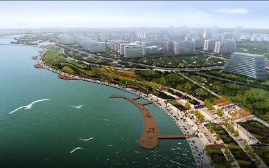 옌타이시, 산동성내 한국 대기업 가장 많아 [중국 옌타이를 알다(461)]