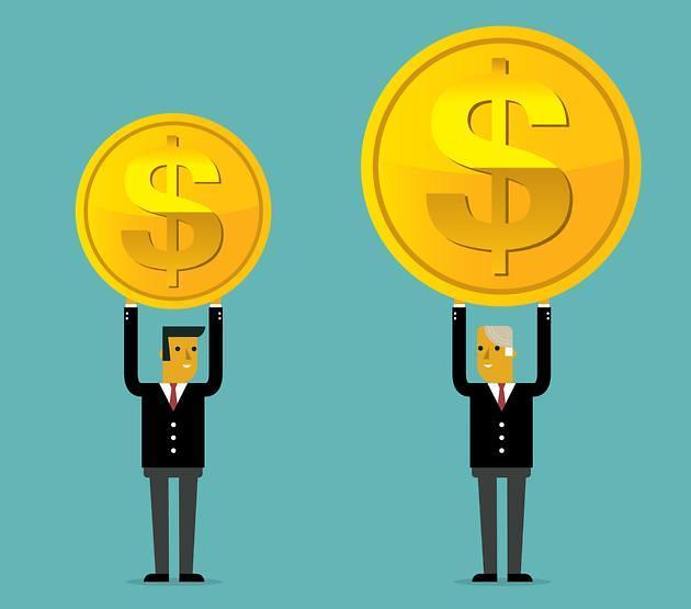 코로나19발 주가 하락때 자사주 매입한 CEO, 최대 200억원대 평가익