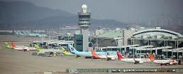 .韩航空业界随疫情趋稳纷纷考虑重启国际线.