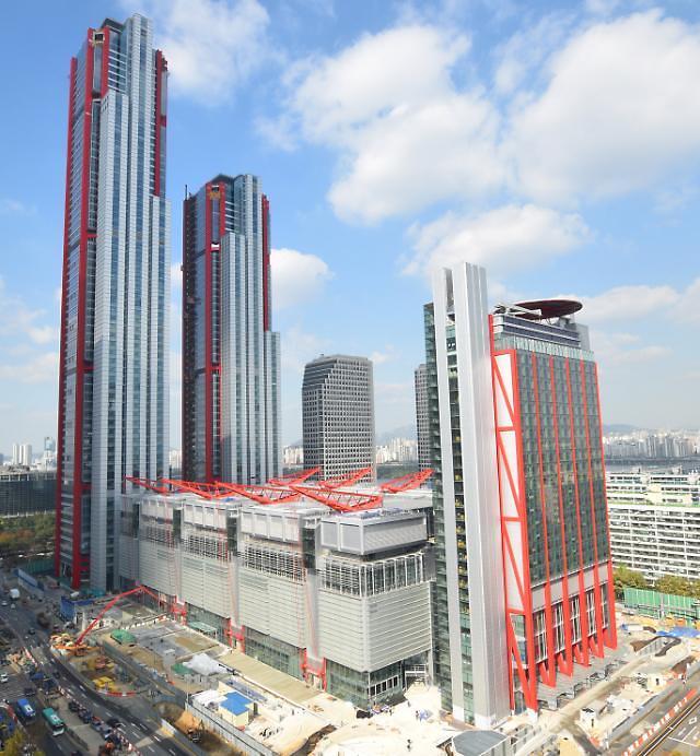 [포스트 코로나, 퍼스트 코리아!] 서울시 내 '금융 허브' 마련 시급…최적화 지역은 '여의도'