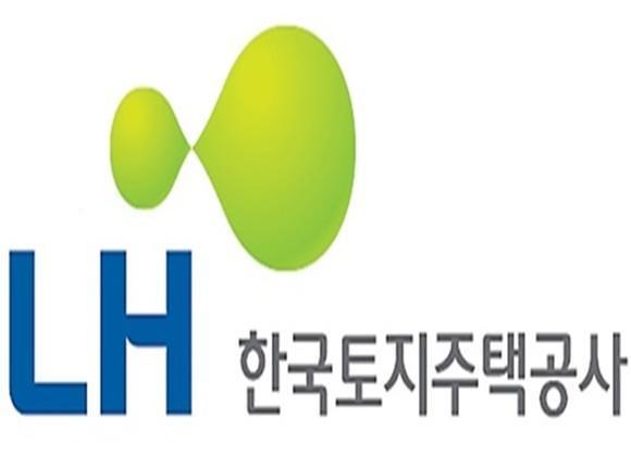 LH, 계룡건설·한신공영 등 주택·단지 품질 우수업체 선정