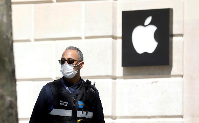 [코로나19] 베트남-메이드 에어팟 늘어난다...애플 脫 중국 박차