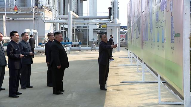 """통일부 """"대북 방역협력 제안? 구체적 언급 아직 이르다"""""""