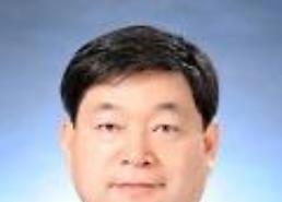 [ムン・ヒョンナムのコラム] 包装を変えただけの「韓国型ニューディール」政策