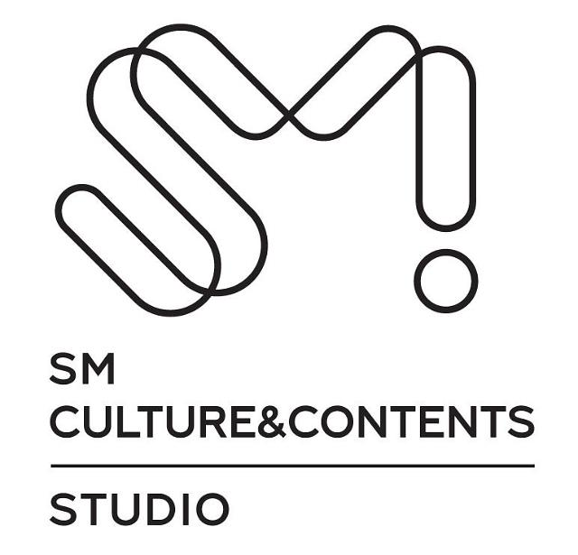 SM C&C Studio向虎牙直播销售偶像真人秀版权