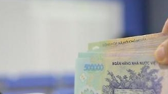 Đại diện Quỹ Tiền tệ quốc tế: Tăng trưởng kinh tế Việt Nam năm 2020 khoảng 2,7%, nhưng sẽ lên 7%
