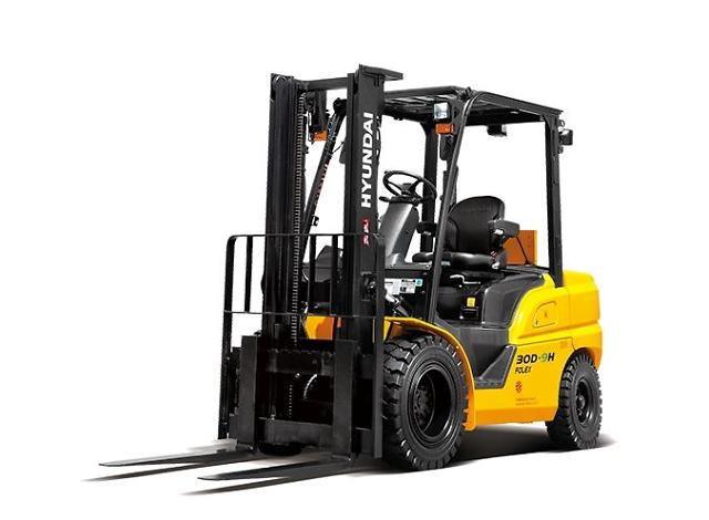 HCE partners with KT to supply smart logistics solutions for unmanned construction equipment