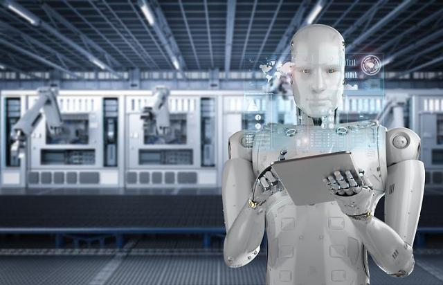 SK hynix and KAIST join hands to use AI to upgrade semiconductor production quality