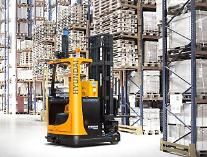 KT-現代建設機械、5G・AI基盤のスマート建設機械事業の提携
