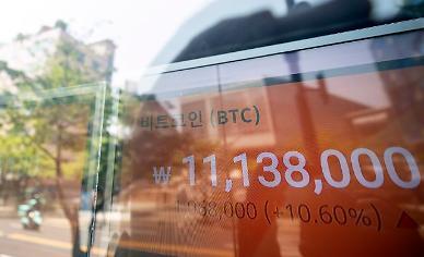 [아주경제 코이너스 브리핑] 비트코인 3번째 반감기 작동···하루 신규 생산량 900개로 外