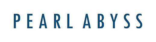 PearlAbyss一季度营业利润同比增长154.5%