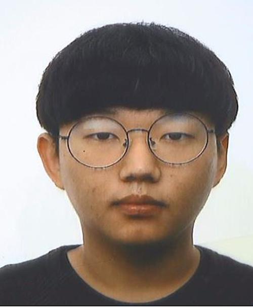 n번방, '갓갓' 문형욱 신상공개