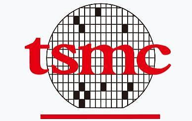 대만 TSMC, 5나노로 삼성전자와 격차 벌리나
