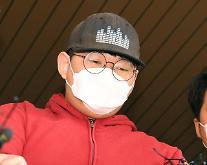 性犯罪テレグラム「n番ルーム」の開設者「ガッガッ」は24歳の大学生ムン・ヒョンウク