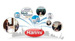 .French partner Sanofi decides to returns rights related to Hanmis diabetes drug candidate.