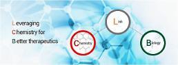 .British biotech firm Iksuda to receive drug candidate materials from S. Korean partner LegoChem .