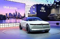 現代・起亜自、電気自動車先導メーカーに跳躍…2025年まで23種の専用モデル発売
