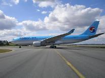 大韓航空、1兆ウォン規模の有償増資…株主配分後、実権株の一般公募