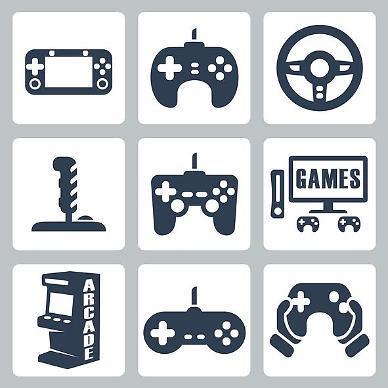 [아주 쉬운 뉴스 Q&A] 정부가 왜 '게임산업'을 키우려고 하나요?