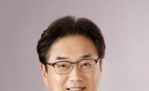 [ウォン・ヒモクのコラム] 「ポストコロナ」時代を準備する製薬バイオ産業