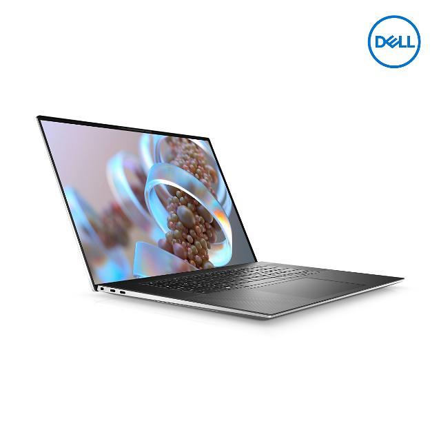 델, 프리미엄 노트북 XPS 시리즈 등 신제품 대거 출시