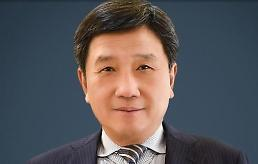 """.李光范律师有望担任首任""""公搜处""""处长."""