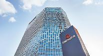 ハンファ、第1四半期の営業利益2964億ウォン…前年同期比14.2%↑