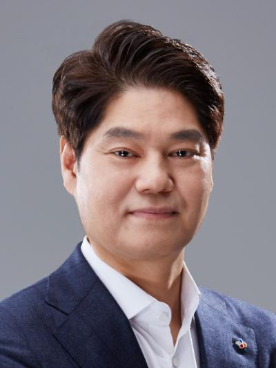 악재 겹친 CJ ENM… 콘텐츠 경쟁 서바이벌 관건