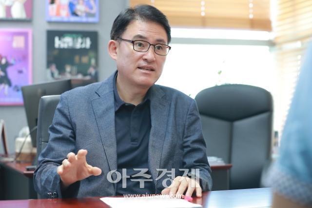 "SK스토아, 1분기 영업이익 45억원 흑자전환…""T커머스 1위 달성"""