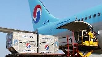 Tất cả 6 hãng hàng không nội địa Hàn Quốc cùng 1 lúc đều ghi nhận thâm hụt