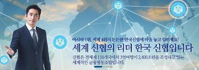 [신협 영업범위 확대] ②부실 증가 우려에 금융권 반대 목소리
