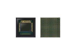 サムスン電子、モバイルイメージセンサー「アイソセルGN1」発売…躍動的場面も鮮明に