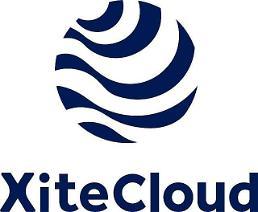 斗山インフラコア、スマート建設ソリューション「XiteCloud」発売