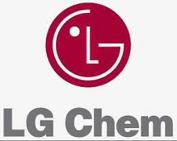 LG化学、海外に続き 韓国でも事故…ESG等級への悪影響が懸念