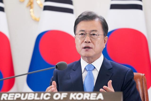 """""""韩版新政""""能否成为恢复经济的一剂良药?"""